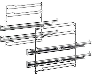Bosch HEZ638200 pieza y accesorio de hornos - piezas y accesorios de hornos (Oven rail
