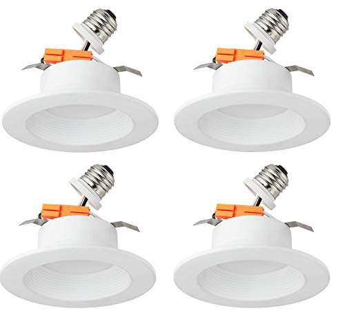 Blue Led Recessed Lights in US - 2