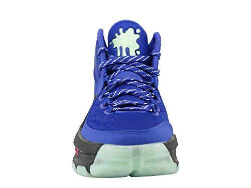 Chaussures de Basketball ADIDAS PERFORMANCE J Wall 2