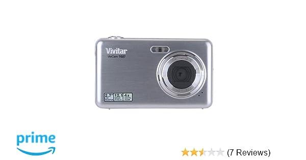 vivitar vivicam 5022 service manual user guide manual that easy to rh mobiservicemanual today vivitar vivicam 3785 manual