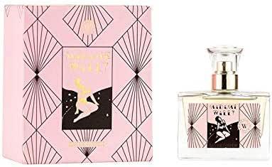 Wally 1925 Madame Wally - Perfume (50 ml): Amazon.es: Belleza