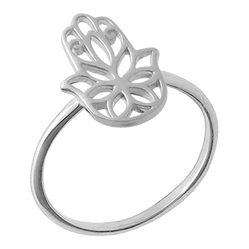 Boma Jewelry Sterling...