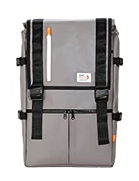 """Rucksack 