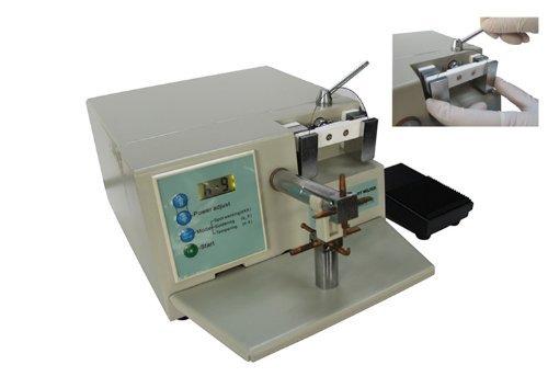 hot sale brand new Zoneray dental Spot welder HL-WD II by ZoneRay