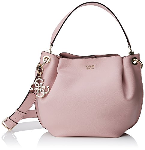 Cartables Guess Rose Hwvg6853030 Cartables Guess Hwvg6853030 Pink PTBqB