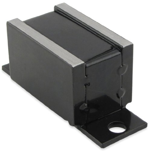 Temperature Heavy Duty Holding Overall Mounting