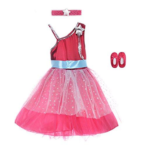 HBB Kids Princess Costume Headband product image