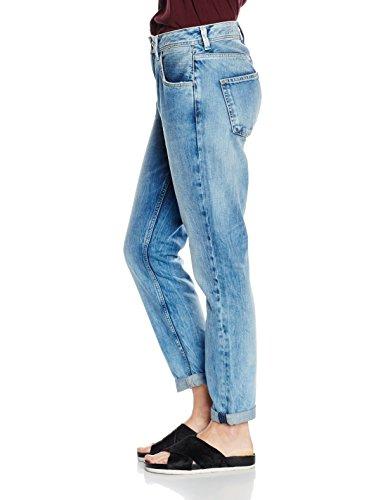 denim Donna Pepe Jeans Blu K60 8qwnx5tOg