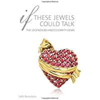 If these jewels could talk /anglais