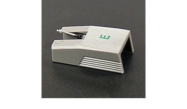 durpower fonógrafo Tocadiscos - Aguja para Tocadiscos udio ...