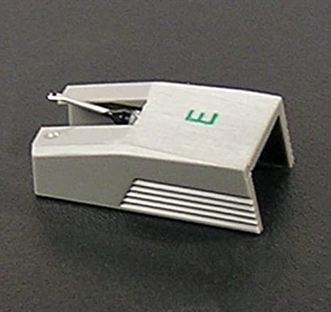 durpower fonógrafo Tocadiscos - Aguja para Tocadiscos Audio ...