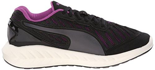 Cactus Sneaker Ultima purple Ignite Corsa Puma Black YqwZTzz