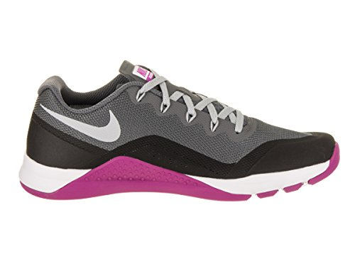 Chaussures wolf Dsx Nike Femmes Repper grey Sneakers black grey Metcon Running Dark 902173 0Z6ZvS