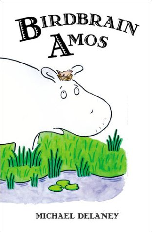 Download Birdbrain Amos pdf epub