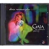Gaia [One Woman's Journey]