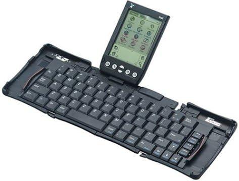 iGO Stowaway Bluetooth Keyboard XTBTUE