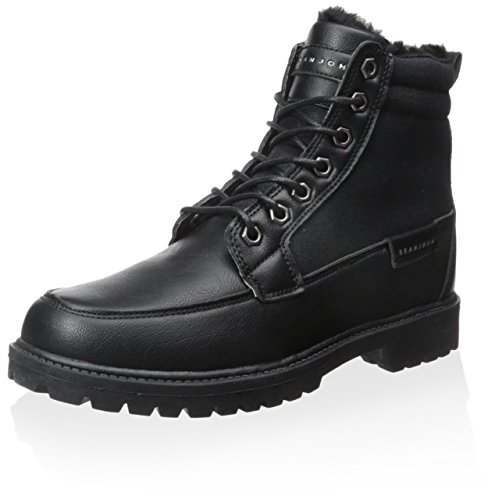 Sean John Mens Kingswood Boot product image
