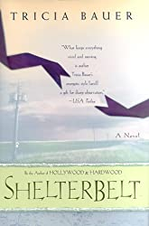 Shelterbelt