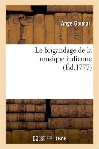 Amazon télécharger des livres encyclopedie de la musique.