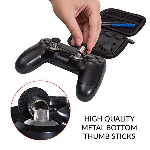 Buy xbox controller analogue bullet