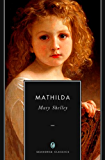 Mathilda (Annotated)