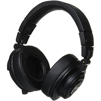 Amazon.com: Marantz MPH-2 Professional Studio Headphones