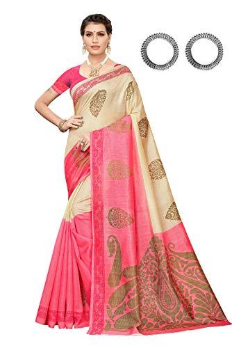 Jaanvi fashion Women