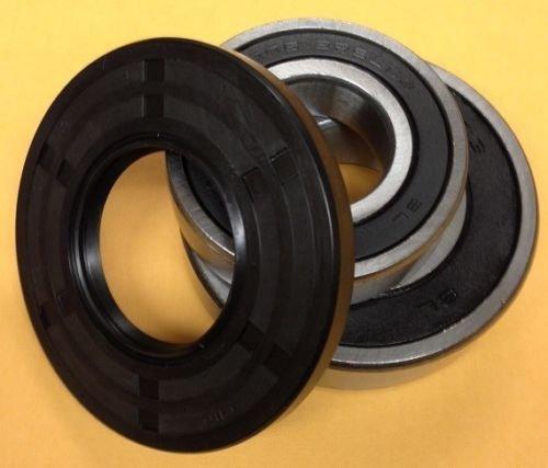 Frigidaire Front Load Washer Bearing & Seal Kit 131525500 131462800 (Electrolux Bearing)