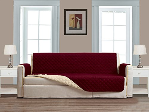 ersible Couch Cover 110