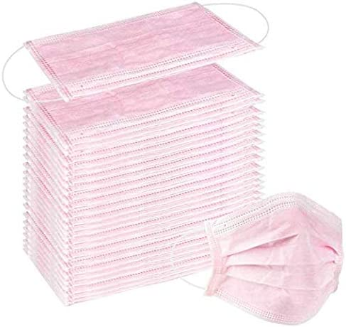 150 disposable face mask