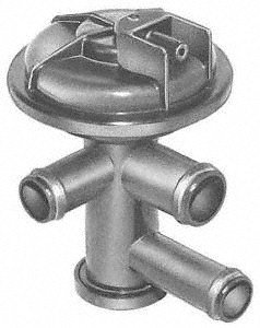 Four Seasons 74805 Heater Valve (Buick Heater Valve)
