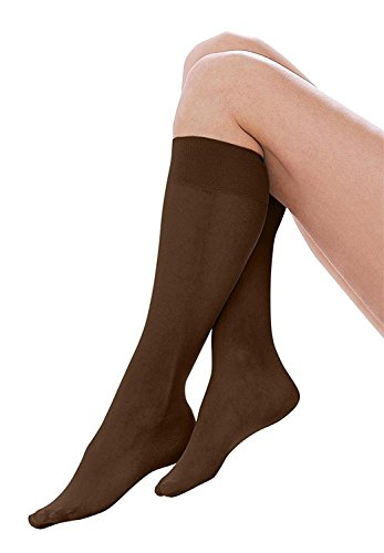 b63950719a2 Women s Trouser Socks