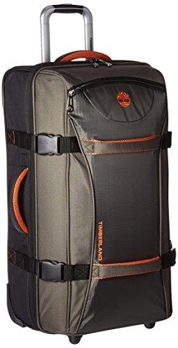 26 Duffel Bag - 5