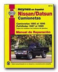 Haynes Publications, Inc. 99110 Repair Manual