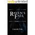 Raven's Fall (World on Fire Book 2)