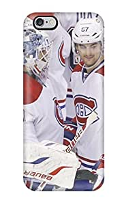 montreal canadiens (70) NHL Sports & Colleges fashionable iPhone 6 Plus cases