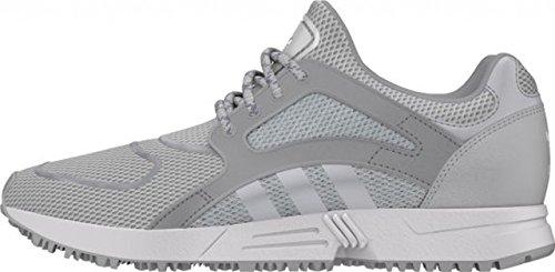 Adidas Racer Lite Donna Sneaker Grigio