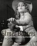 Elmer Batters - From the Tip of the Toes to the Top of the Hose, Eric Kroll, 3822892653
