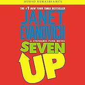 Seven Up | Janet Evanovich