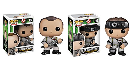 funko-pop-movies-ghostbusters-dr-peter-venkman-and-dr-raymond-stantz-toy-action-figure-2-piece-bundl