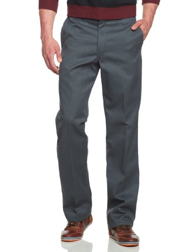Dickies Mens