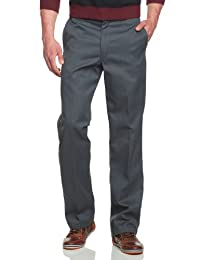Dickies Men's Original 874 Work Pant