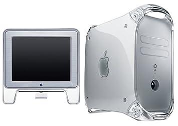 Amazon com: Apple Power Mac Desktop (1-GHz Dual Processor