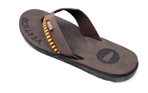 Sandalo Flop Vertice Da Uomo Comfort