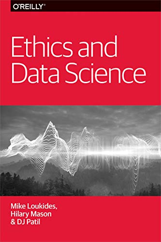 Ethics and Data Science