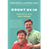 Count Us In: Growing Up with Down Syndrome (A Harvest Book)