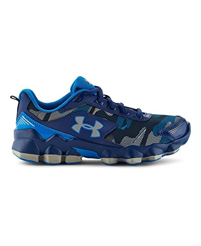 Where To Buy Under Armour Shoes In Dubai