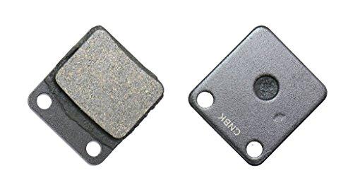 04 05 06 Brake Pads - 3