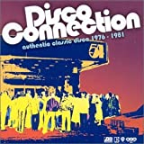 : Disco Connection