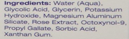 Glytone Exfoliating Lotion-17, 2 ounce